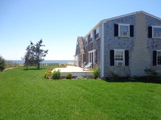 38 Magnolia Ave - West Barnstable vacation rentals