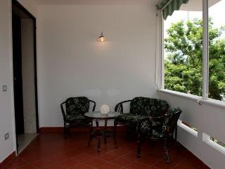 Porto Selvaggio Apartment for Rent - Santa Caterina vacation rentals