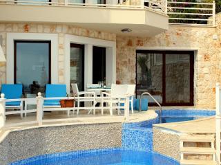 Apartment Lucinda - Kalkan vacation rentals