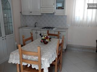 Cozy 2 bedroom House in Catania - Catania vacation rentals