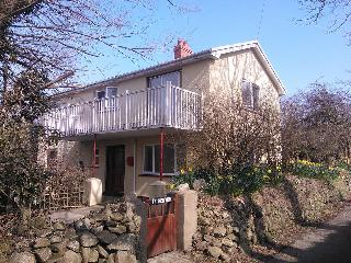 6 bedroom House with Boat Available in Goodwick - Goodwick vacation rentals
