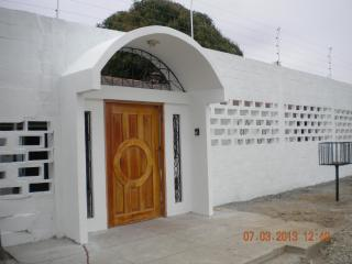 Beach-Escapes to a secluded beach and relax....... - Santa Elena Province vacation rentals