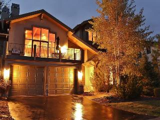 Park City Tranquility - Park City vacation rentals