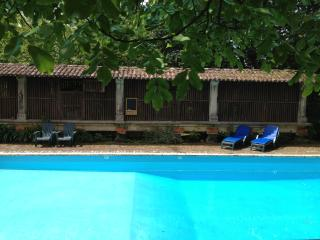 Farmhouse in Ponte de Lima - Caldelas vacation rentals