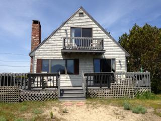 PRIME TIME BEACH FRONT COTTAGE RENTAL - Kennebunkport vacation rentals