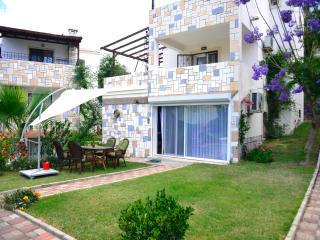 Gumbet Holiday duplex apartment - Gumbet vacation rentals