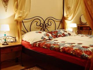 Teddy's suite - Hrabusice vacation rentals