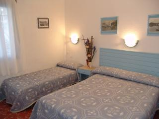 1 bedroom Apartment with Satellite Or Cable TV in El Port de la Selva - El Port de la Selva vacation rentals