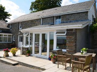 BWTHY - Bwlchllan vacation rentals