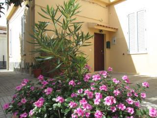 Regium - Reggio di Calabria vacation rentals