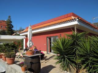 Casa Silencio - Tenerife vacation rentals