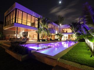 6BR Villa Venetia - Miami Beach vacation rentals