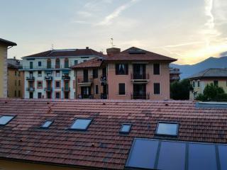 Libra - Top comfort in the heart of Rapallo - Rapallo vacation rentals