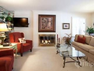 Vail Trails East 7A - Vail vacation rentals