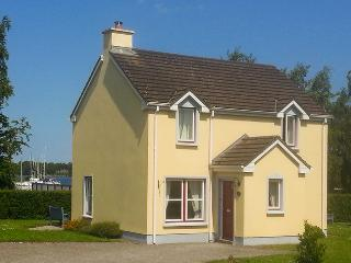 Bright House in Nenagh with Internet Access, sleeps 6 - Nenagh vacation rentals