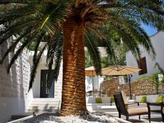 The Palls Villa - Drasnice vacation rentals