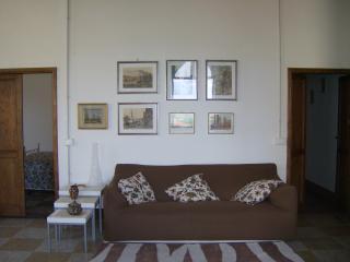 le finestre di San Michele - Castiglion Fiorentino vacation rentals