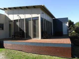 COASTAL HAVEN  32 Tenth Avenue - Anglesea vacation rentals