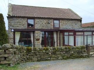 Batty Barn - Scarborough vacation rentals