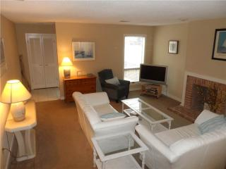 312 C Daylily Court - Bethany Beach vacation rentals