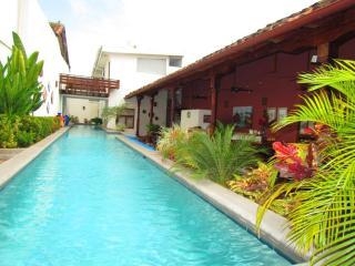 Casa Yalula - Granada vacation rentals