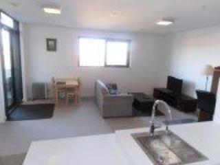 Altitude - Australian Capital Territory vacation rentals