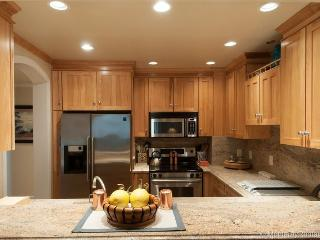 Lovely 2 bedroom Apartment in Pebble Beach - Pebble Beach vacation rentals