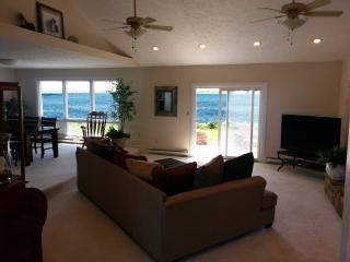 Beach House On The Lake - Sandusky vacation rentals