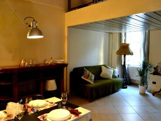 1 bedroom Townhouse with Garage in Naples - Naples vacation rentals