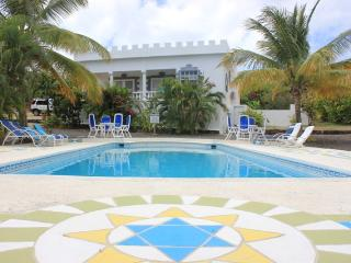 Castles In Paradise Villa Resort - 2 Bedroom Villa - Castries vacation rentals