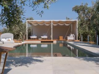 Villa Dimi , Near Kalathas Beach, Family Friendly - Chania vacation rentals