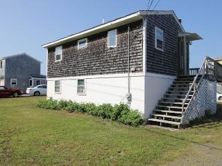 Beautiful 3 bedroom House in Sagamore Beach with Deck - Sagamore Beach vacation rentals