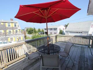 Beautiful Sagamore Beach Cottage rental with Internet Access - Sagamore Beach vacation rentals