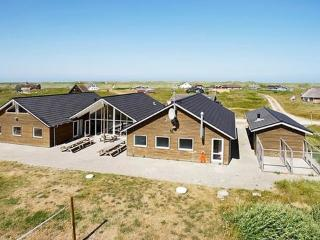 Vrist ~ RA14183 - Jutland vacation rentals