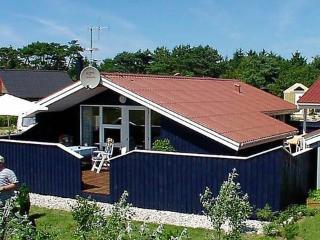 Hemmet ~ RA14230 - West Jutland vacation rentals