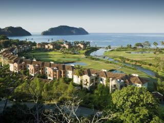 Los Sueños Resort & Marina - Del Mar Condo - Exclusive Beach Club - Amazing View - Herradura vacation rentals