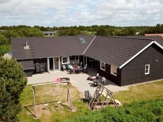 Vejers Strand ~ RA14449 - Denmark vacation rentals