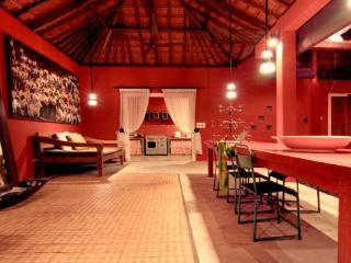 Coco Maison & Spa Bali - Barcelona vacation rentals