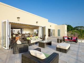 La Maison Michelle at Lancaster Ridge, Barbados - Ocean View, Pool - Saint James vacation rentals