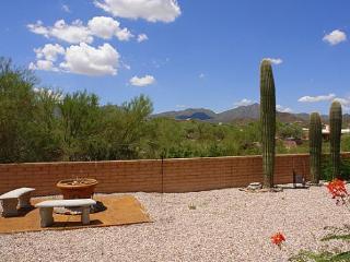 Quails Trail - Tucson vacation rentals