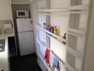 Spacious 2 Bedroom Apartment - Sydney vacation rentals