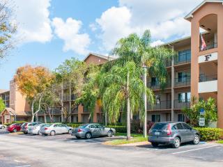 Pembroke Pines Florida 2 bedroom 2 bathroom - Pembroke Pines vacation rentals