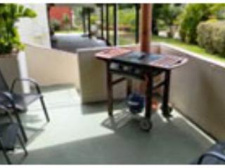 Lekker by die see - Port Edward vacation rentals