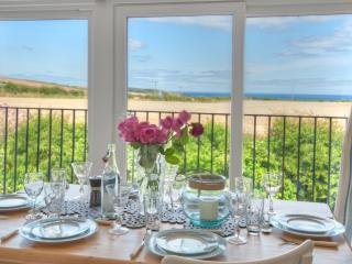 Beautiful 3 bedroom Cottage in Coldingham - Coldingham vacation rentals
