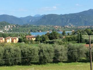 Pradelli_Cottage - Manerba del Garda vacation rentals