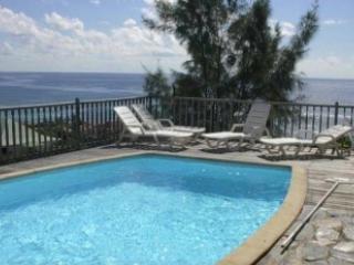 Villa Lagoon - Le Moule vacation rentals