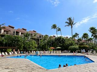 Kamaole Sands #5-211 Great Views, Quiet Location, Close to Pool - Kihei vacation rentals