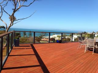 Ferry View Penneshaw - Kangaroo Island vacation rentals