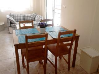 2 bedroom Apartment with Internet Access in Flogita - Flogita vacation rentals