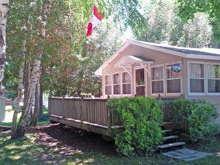 Southampton cottage (#833) - Southampton vacation rentals